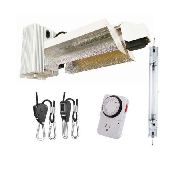 1000w-de-lighting-system35238519425