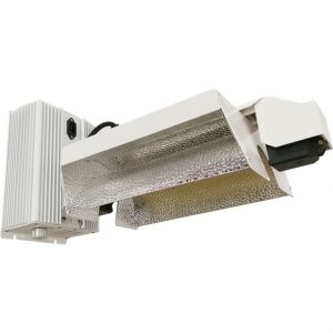 1000w-double-ended-grow-light-fixture-open36270231187