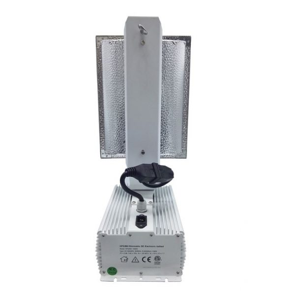 1000w-double-ended-grow-light-fixture39163040061
