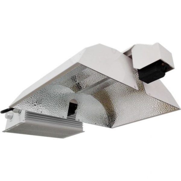 1000w-double-ended-grow-light-system-xl30052203578