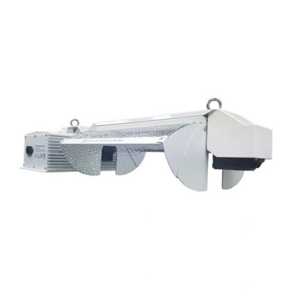 1000w-double-ended-grow-light-system26311114140