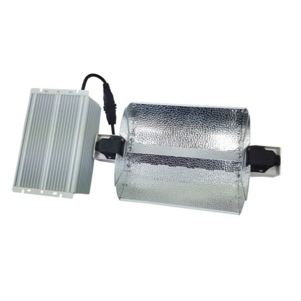 1000w-double-ended-grow-light-system26313926659