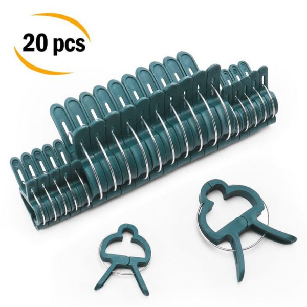 10pcs-small-plant-clips-and-10pcs-large-plant49350201912