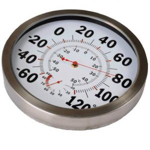 12-thermometer-humidity-gauge17121160164