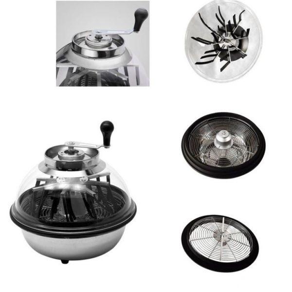 16inch-bowl-trimmer47015239101