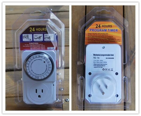 24-hours-mechanical-timer51022307803