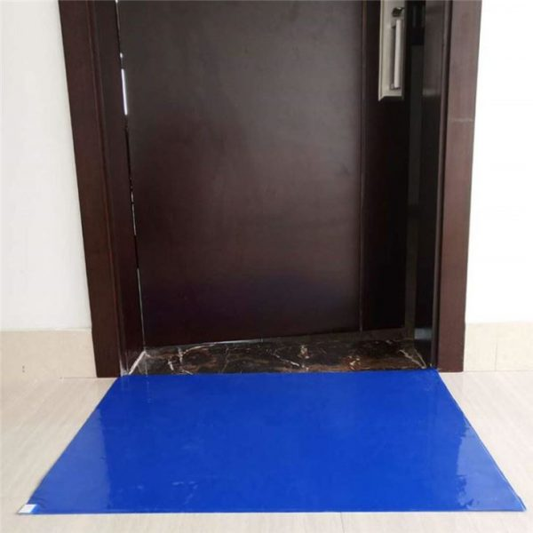 24-x-36-inches-sticky-mats34597566016