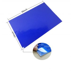 24-x-36-inches-sticky-mats34598972217