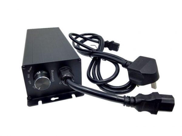 240v-digital-ballast-1000w-600w-400w01481983539