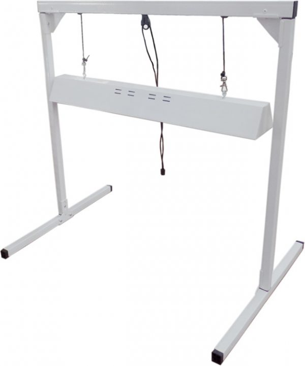 24w-t5-stand-fixture-for-propagation41210305856