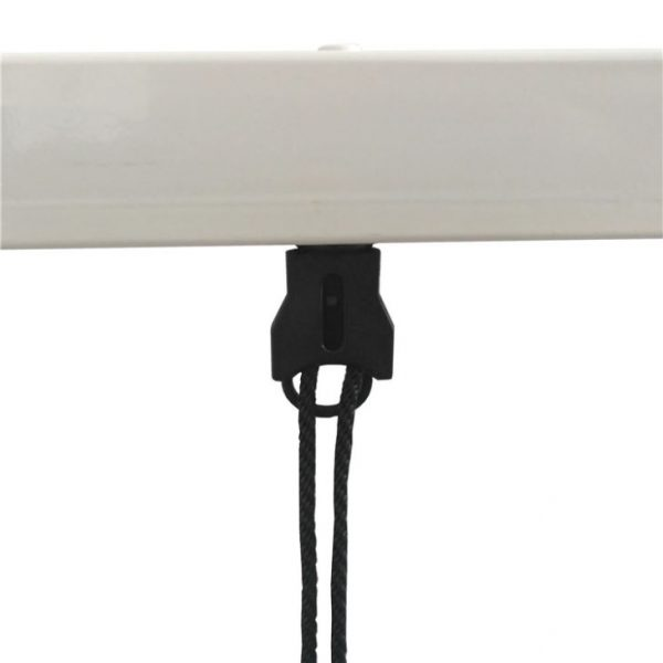 24w-t5-stand-fixture-for-propagation42548822901
