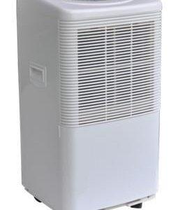 30-50-70-pint-dehumidifier11136943280