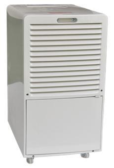 30-50-70-pint-dehumidifier13144082102