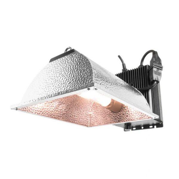 315w-cmh-grow-light-fixture-enclosed38019412329