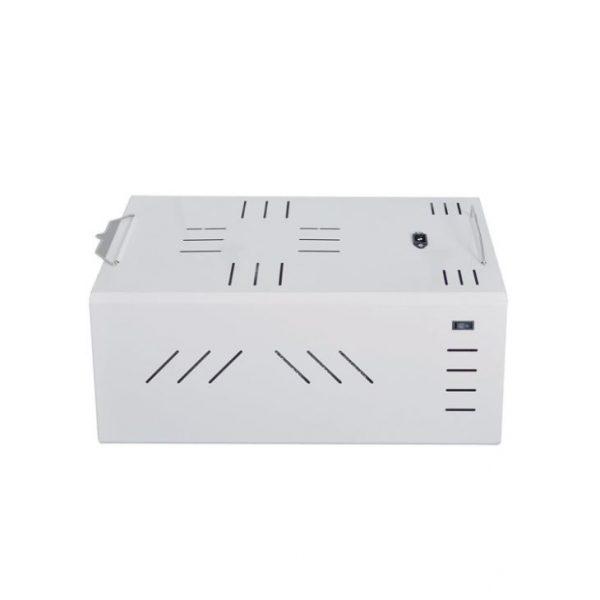 315w-cmh-grow-light-system-horizontal39303067754