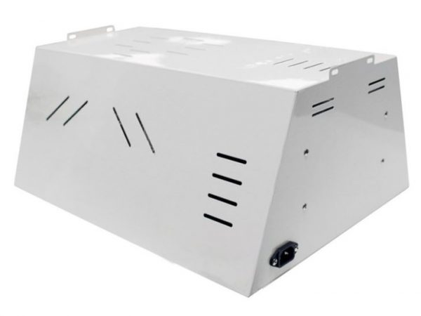 315w-cmh-grow-light-system-horizontal40330055535