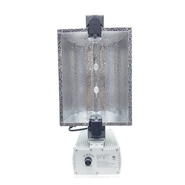 630w-double-ended-grow-light-fixture-enclosed31397305753