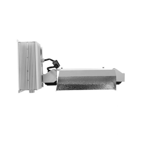 630w-double-ended-grow-light-fixture-open38000614296