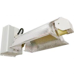 630w-dual-lamp-cmh-grow-light-fixture32461557034