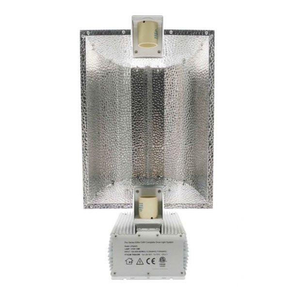 630w-dual-lamp-cmh-grow-light-fixture33535378300