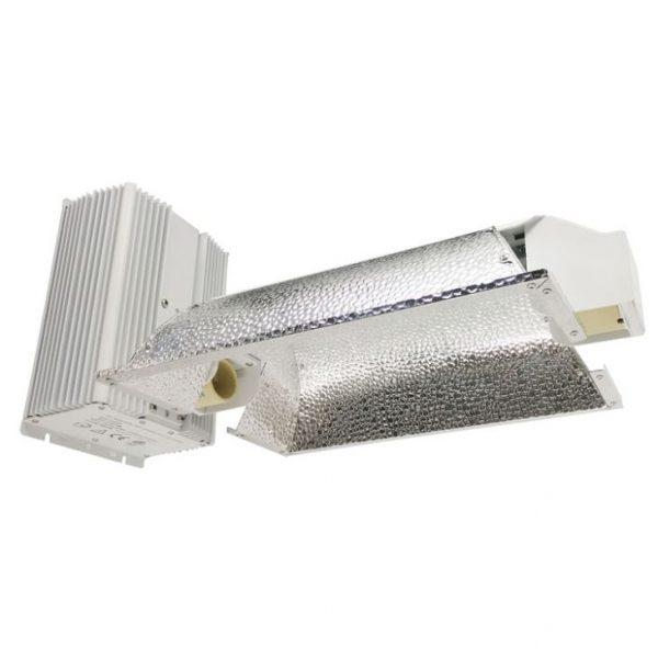 630w-dual-lamp-cmh-grow-light-fixture33537722049