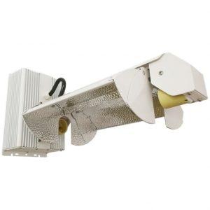 630w-dual-lamp-cmh-grow-light-system35084506286