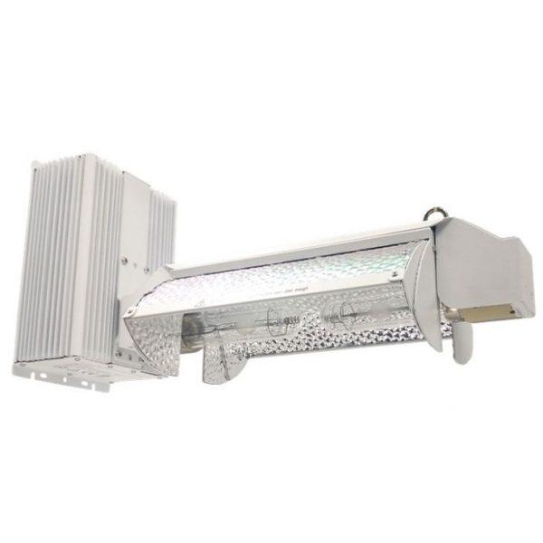 630w-dual-lamp-cmh-grow-light-system36026281044