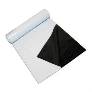 6mil-panda-black-white-film31472453952