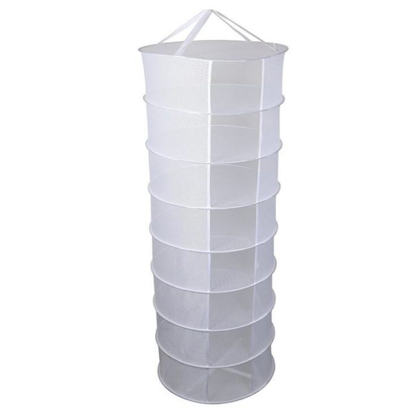 8-layer-plant-herb-drying-net25594496106
