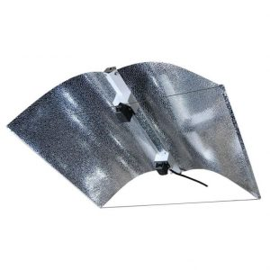 chin-up-hydroponics-de-adjutable-wing50279805655