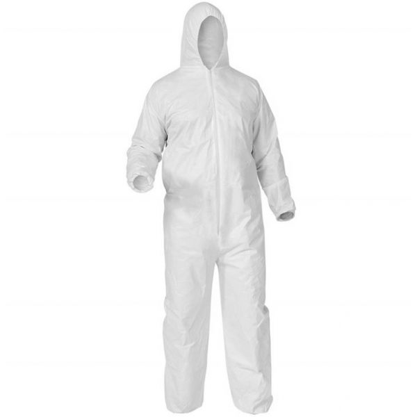 clean-room-body-suit28263547062