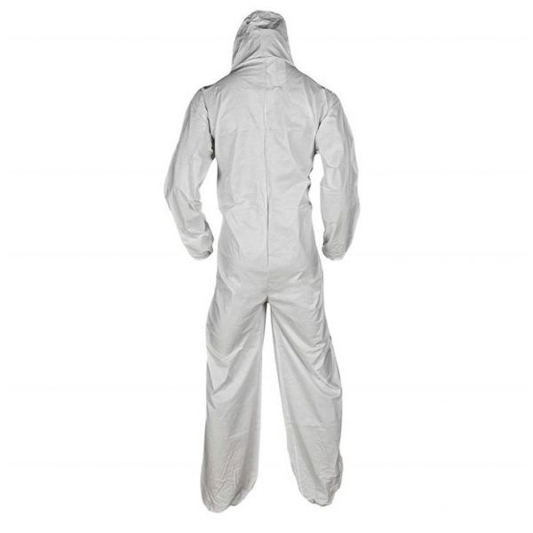 clean-room-body-suit30101233634