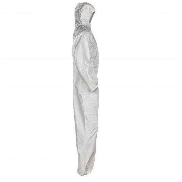 clean-room-body-suit30102171130