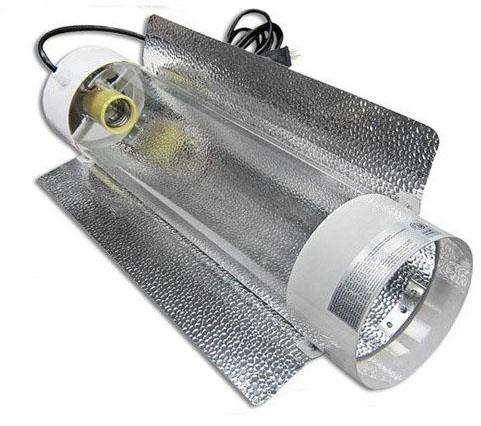 cool-tube-6-8-vented-hood-grow-reflector56453681177