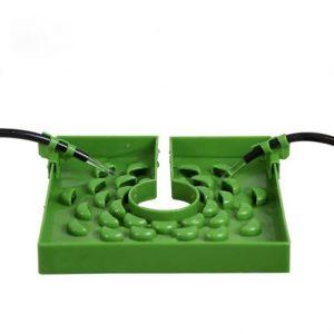 cube-cap-drip-cover03449054374