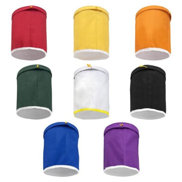 filtration-bags-kit14085384683