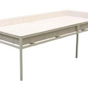 flood-tray-stand-with-white-powder-coated00524433103