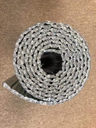 foil-barrier-bubble-film33118434009