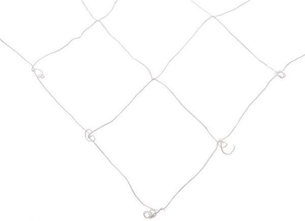gardener-trellis-netting48198408210
