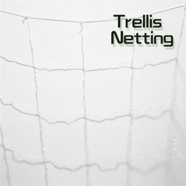 gardener-trellis-netting48199033249