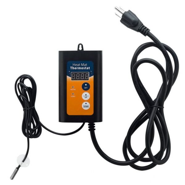 heat-mat-thermostat57439113268