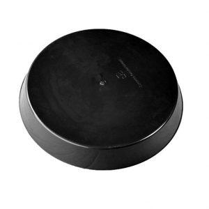 heavy-duty-saucer13541313678