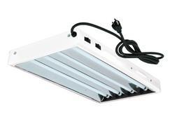 hydroponcis-grow-light-t5-fixture-24w36252001337