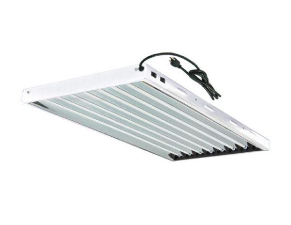 hydroponcis-grow-light-t5-fixture-54w34321223166