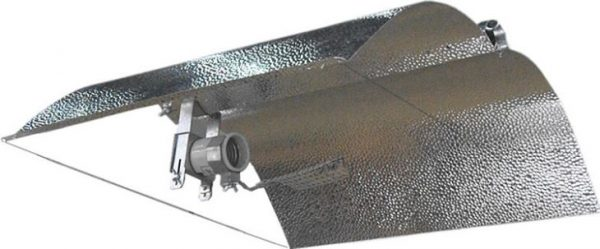 hydroponics-adjustable-wing-reflector00024539546