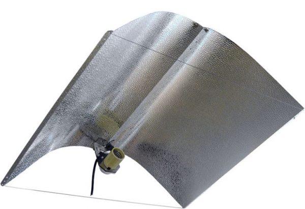 hydroponics-adjustable-wing-reflector00025320850
