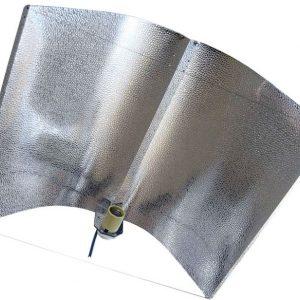 hydroponics-adjustable-wing-reflector58447140218