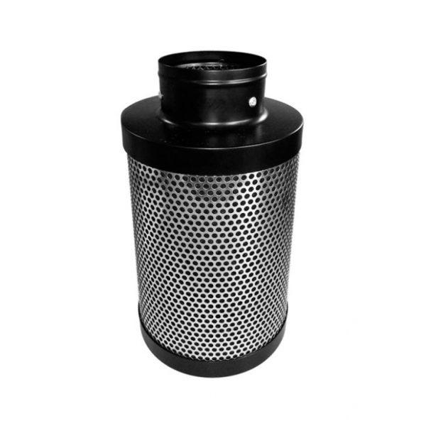 hydroponics-carbon-filter-1-5-inch-economical03201531243