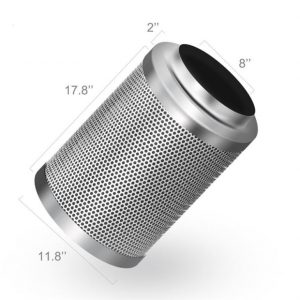 hydroponics-carbon-filter-1-5-inch-economical47226856822
