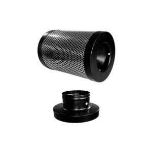 hydroponics-carbon-filter-2-inch-carbon-bed04355673768